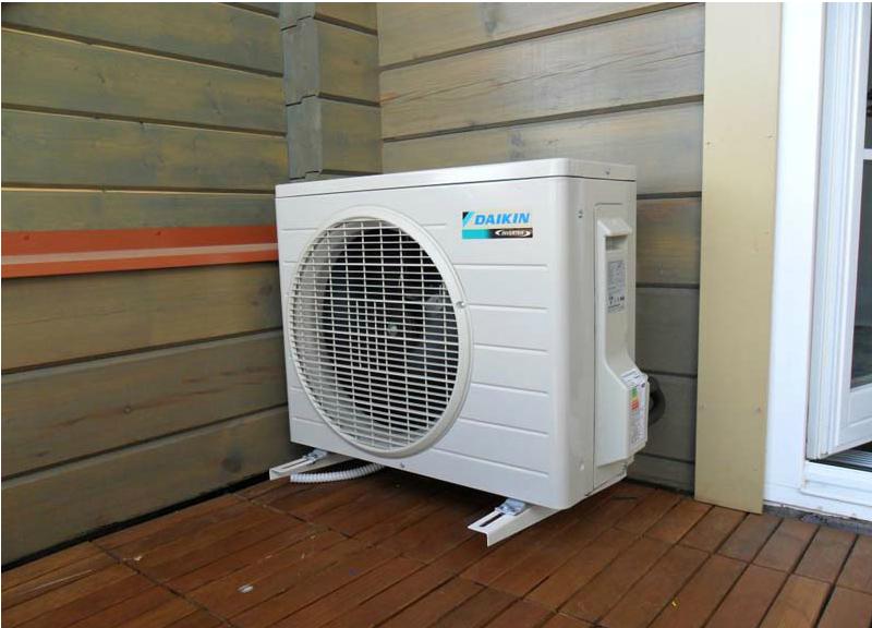 Установка кондиционеров балкон ретэко ооо сибвторресурс утилизация холодильников телевизоров и др